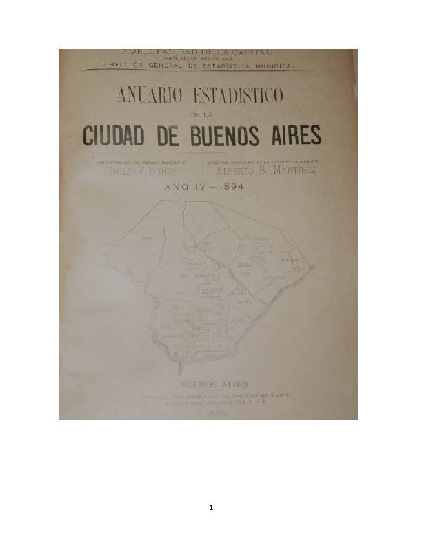 http://archivos-desarrollopolcrim.bibliotecadigital.gob.ar/EstadisticaCriminalCiudaddeBuenosAires/municipalidad-buenos-aires_anuario-estadistico_1894.pdf