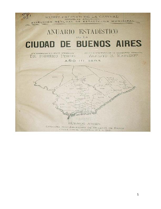 http://archivos-desarrollopolcrim.bibliotecadigital.gob.ar/EstadisticaCriminalCiudaddeBuenosAires/municipalidad-buenos-aires_anuario-estadistico_1893.pdf