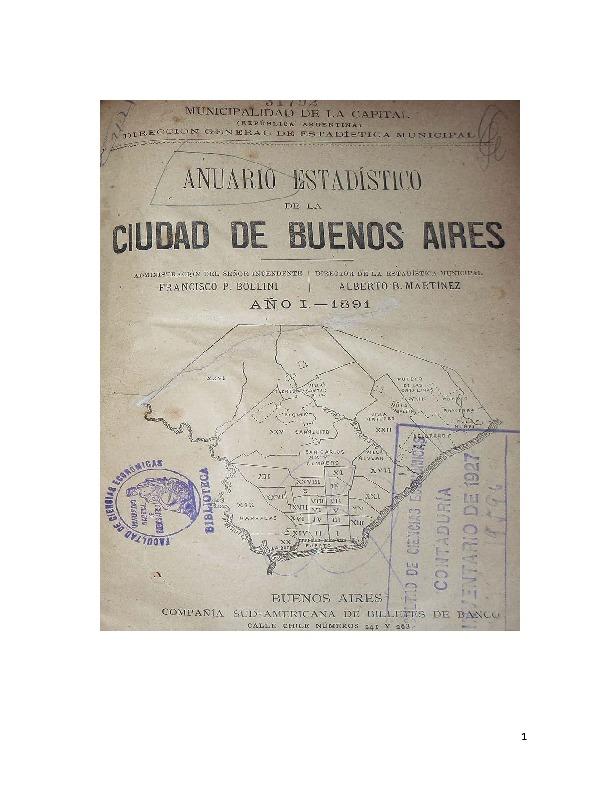 http://archivos-desarrollopolcrim.bibliotecadigital.gob.ar/EstadisticaCriminalCiudaddeBuenosAires/municipalidad-buenos-aires_anuario-estadistico_1891.pdf