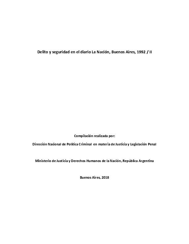 http://archivos-desarrollopolcrim.bibliotecadigital.gob.ar/ArchivoPeriodistico/delito-seguridad_diario-la-nacion_1992_II.pdf