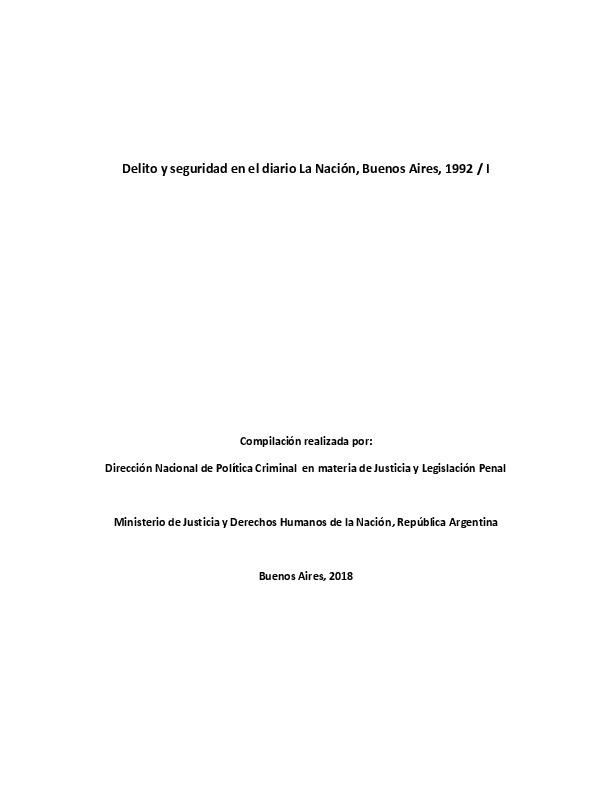 http://archivos-desarrollopolcrim.bibliotecadigital.gob.ar/ArchivoPeriodistico/delito-seguridad_diario-la-nacion_1992_I.pdf