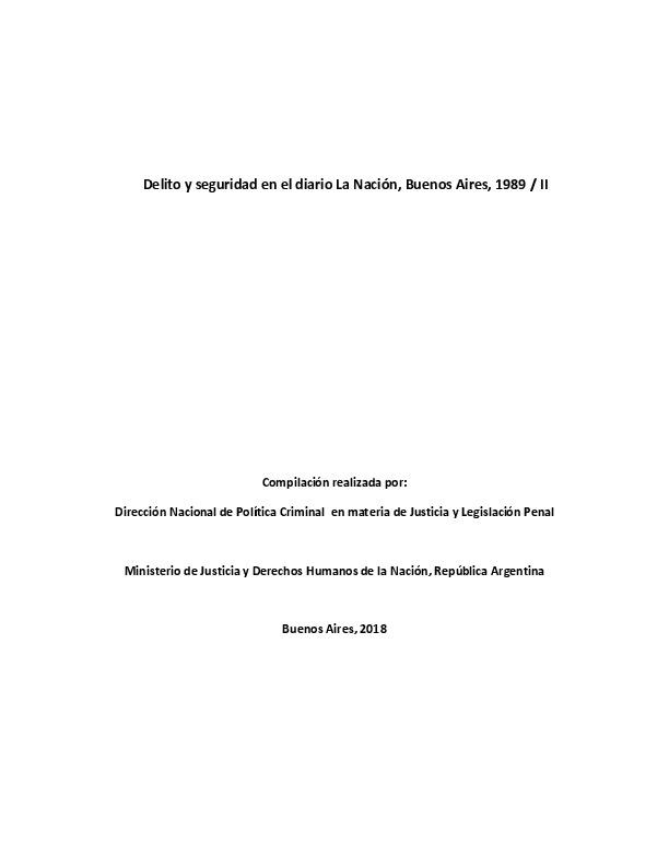 http://archivos-desarrollopolcrim.bibliotecadigital.gob.ar/ArchivoPeriodistico/delito-seguridad_diario-la-nacion_1989_II.pdf