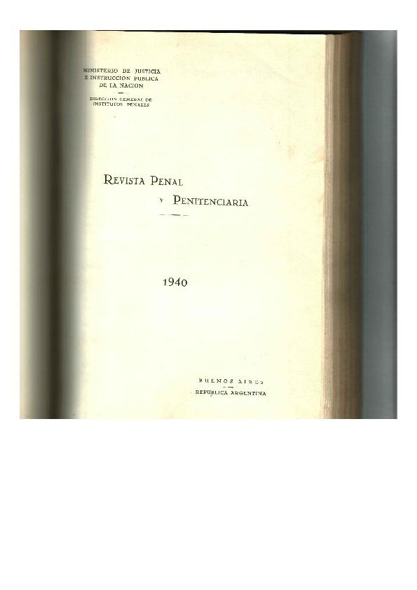 http://archivos-desarrollopolcrim.bibliotecadigital.gob.ar/ArchivoPenitenciario/revista-penal-penitenciaria_n18_1940.pdf