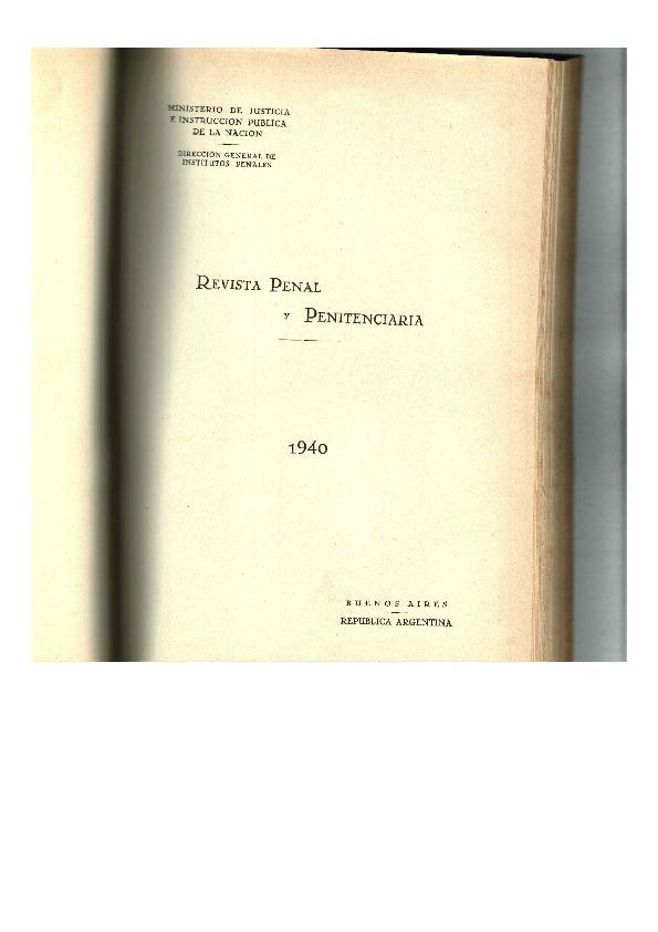 http://archivos-desarrollopolcrim.bibliotecadigital.gob.ar/ArchivoPenitenciario/revista-penal-penitenciaria_n17_1940.pdf