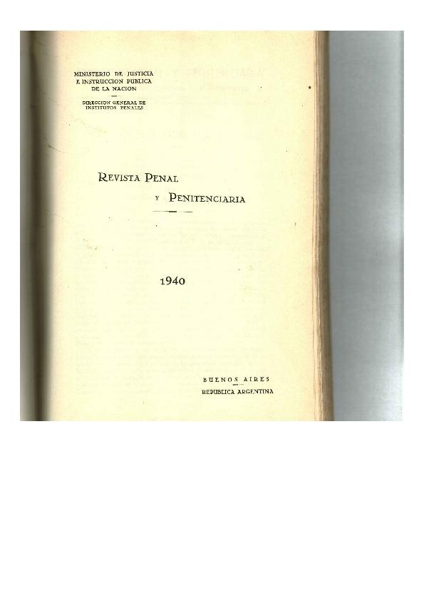http://archivos-desarrollopolcrim.bibliotecadigital.gob.ar/ArchivoPenitenciario/revista-penal-penitenciaria_n16_1940.pdf