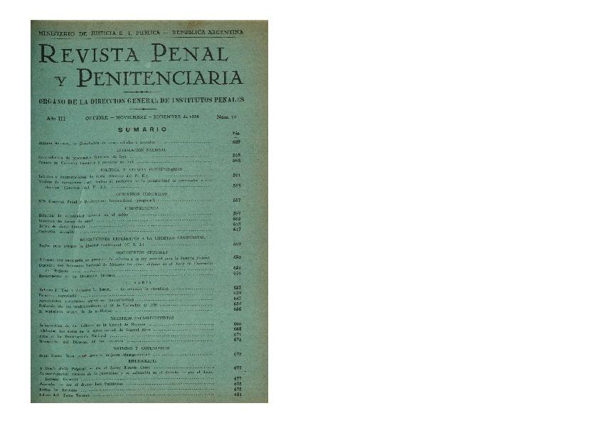http://archivos-desarrollopolcrim.bibliotecadigital.gob.ar/ArchivoPenitenciario/revista-penal-penitenciaria_n10_1938.pdf
