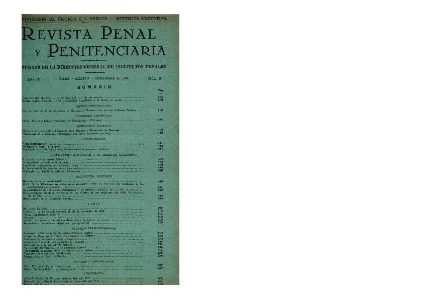 http://archivos-desarrollopolcrim.bibliotecadigital.gob.ar/ArchivoPenitenciario/revista-penal-penitenciaria_n9_1938.pdf