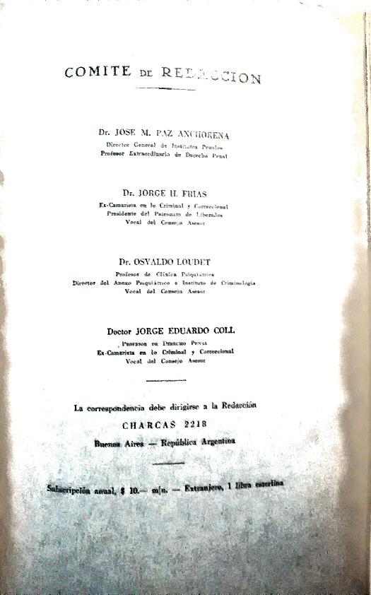 http://archivos-desarrollopolcrim.bibliotecadigital.gob.ar/ArchivoPenitenciario/revista-penal-penitenciaria_n6_1937.pdf