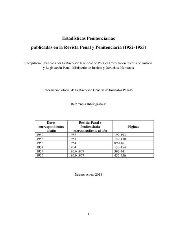 http://archivos-desarrollopolcrim.bibliotecadigital.gob.ar/ArchivoPenitenciario/estadistica_revista-penal-penitenciaria_1952-1955.pdf