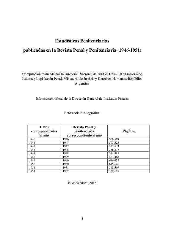 http://archivos-desarrollopolcrim.bibliotecadigital.gob.ar/ArchivoPenitenciario/estadistica_revista-penal-penitenciaria_1946-1951.pdf