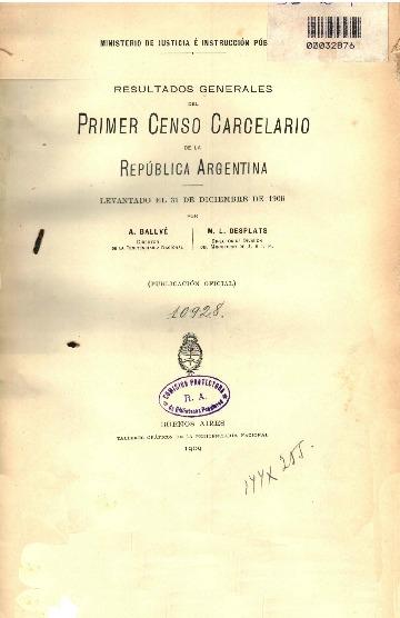 censo-penitenciario_1906.pdf