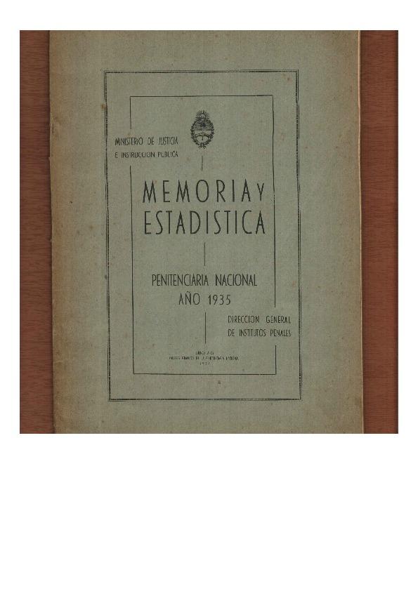 http://archivos-desarrollopolcrim.bibliotecadigital.gob.ar/ArchivoPenitenciario/memoria-penitenciaria-nacional_1935.pdf