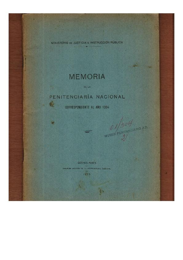 http://archivos-desarrollopolcrim.bibliotecadigital.gob.ar/ArchivoPenitenciario/memoria-penitenciaria-nacional_1934.pdf