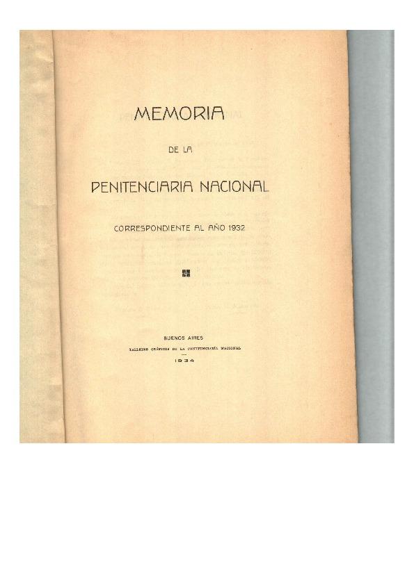 http://archivos-desarrollopolcrim.bibliotecadigital.gob.ar/ArchivoPenitenciario/memoria-penitenciaria-nacional_1932.pdf