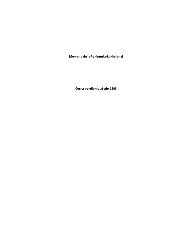 http://archivos-desarrollopolcrim.bibliotecadigital.gob.ar/ArchivoPenitenciario/memoria-penitenciaria-nacional_1896.pdf