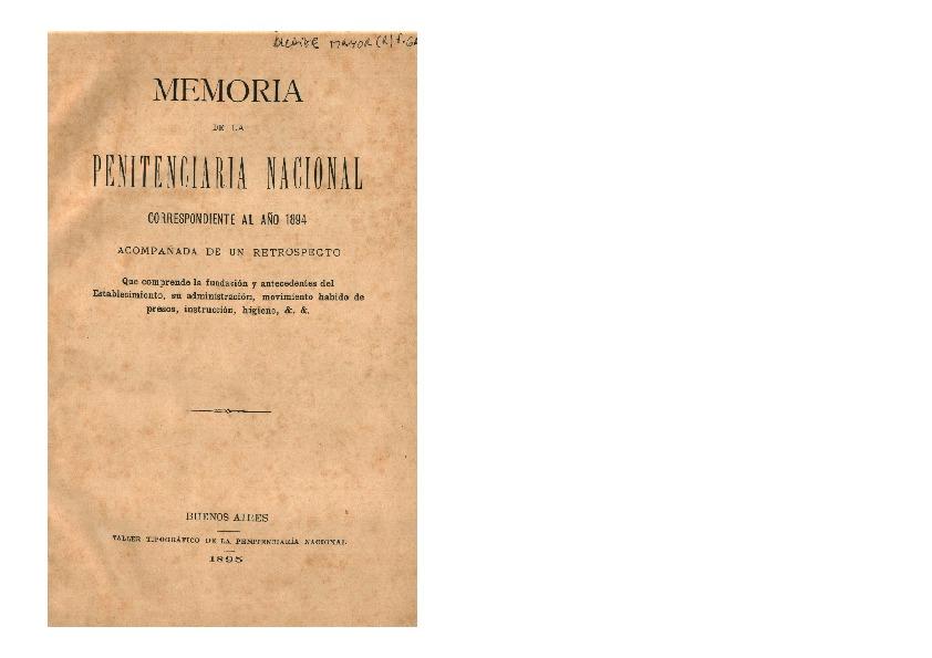 http://archivos-desarrollopolcrim.bibliotecadigital.gob.ar/ArchivoPenitenciario/memoria-penitenciaria-nacional_1894.pdf