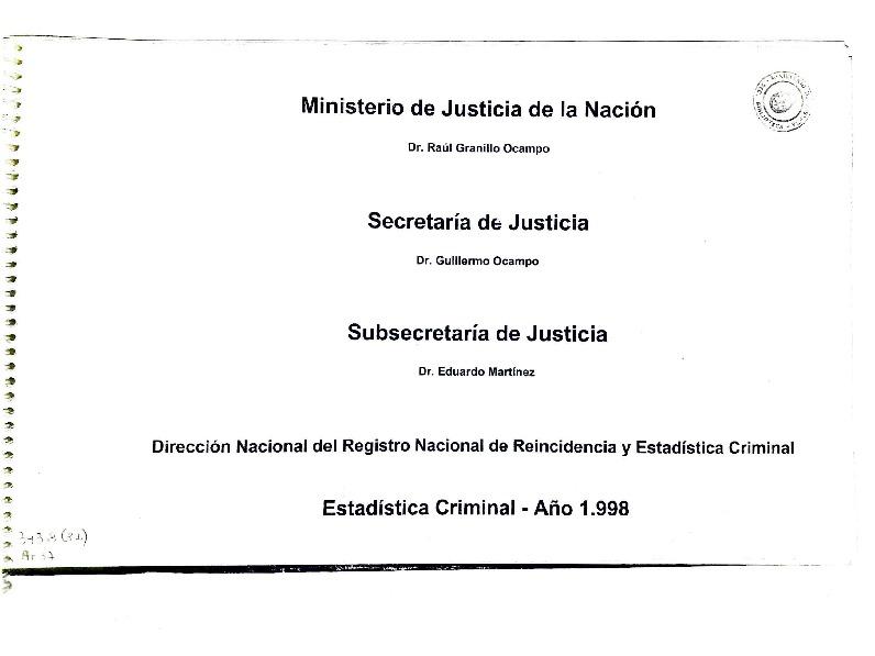 http://archivos-desarrollopolcrim.bibliotecadigital.gob.ar/EstadisticaCriminalNacional2/registro-reincidencia_estadistica-criminal-1998_1999.pdf