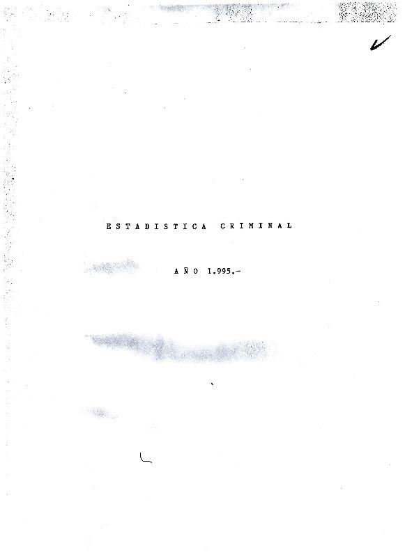 http://archivos-desarrollopolcrim.bibliotecadigital.gob.ar/EstadisticaCriminalNacional2/registro-reincidencia_estadistica-criminal-1995.pdf
