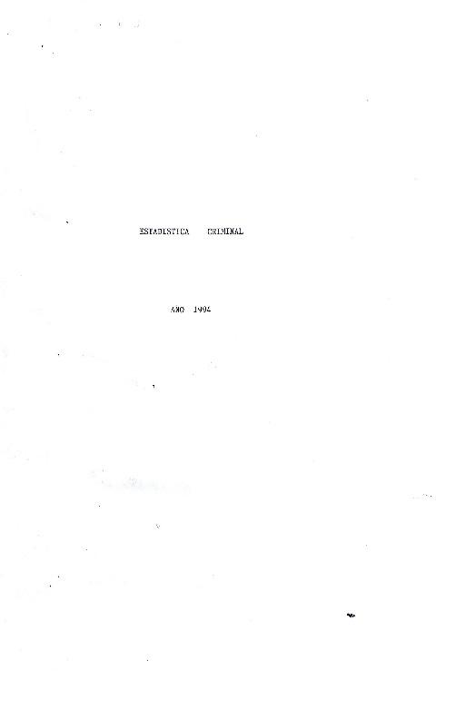 http://archivos-desarrollopolcrim.bibliotecadigital.gob.ar/EstadisticaCriminalNacional2/registro-reincidencia_estadistica-criminal-1994.pdf