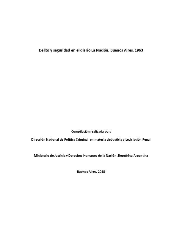 http://archivos-desarrollopolcrim.bibliotecadigital.gob.ar/ArchivoPeriodistico2/delito-seguridad_diario-la-nacion_1963.pdf
