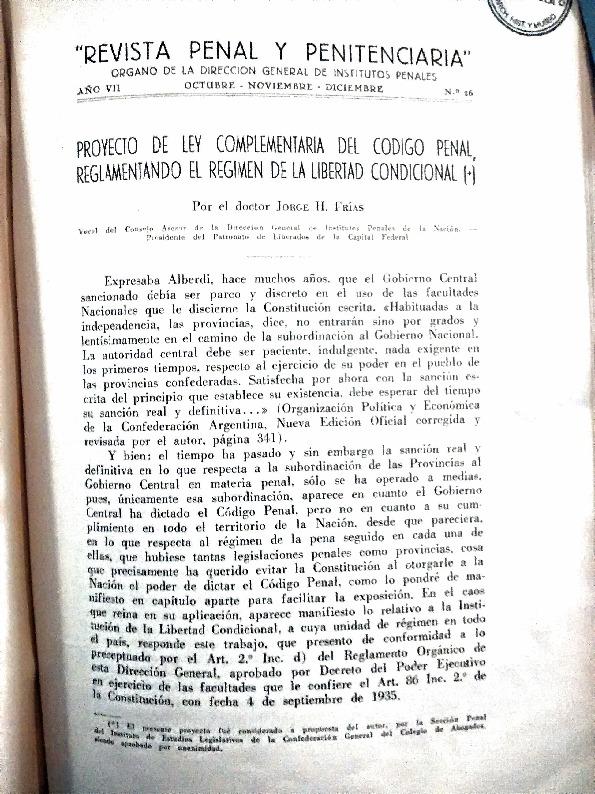 http://archivos-desarrollopolcrim.bibliotecadigital.gob.ar/ArchivoPenitenciario2/revista-penal-penitenciaria_a07_n26_1942.pdf