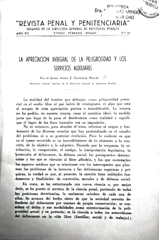 http://archivos-desarrollopolcrim.bibliotecadigital.gob.ar/ArchivoPenitenciario2/revista-penal-penitenciaria_a07_n23_1942.pdf