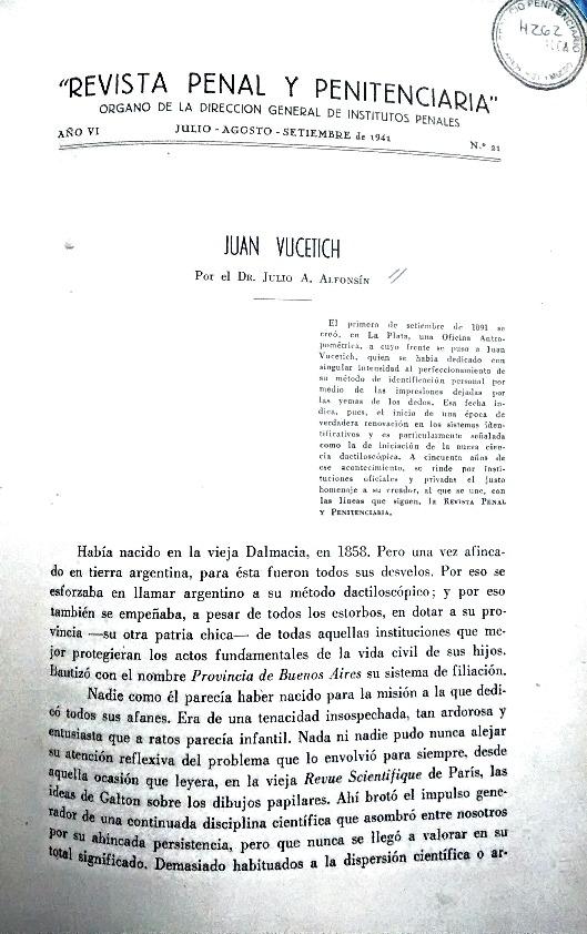 http://archivos-desarrollopolcrim.bibliotecadigital.gob.ar/ArchivoPenitenciario2/revista-penal-penitenciaria_a06_n21_1941.pdf