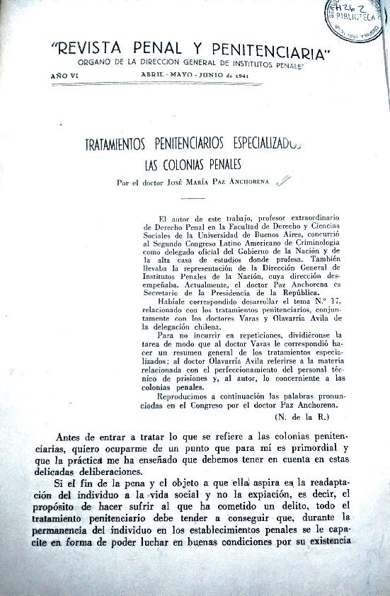http://archivos-desarrollopolcrim.bibliotecadigital.gob.ar/ArchivoPenitenciario2/revista-penal-penitenciaria_a06_n20_1941.pdf