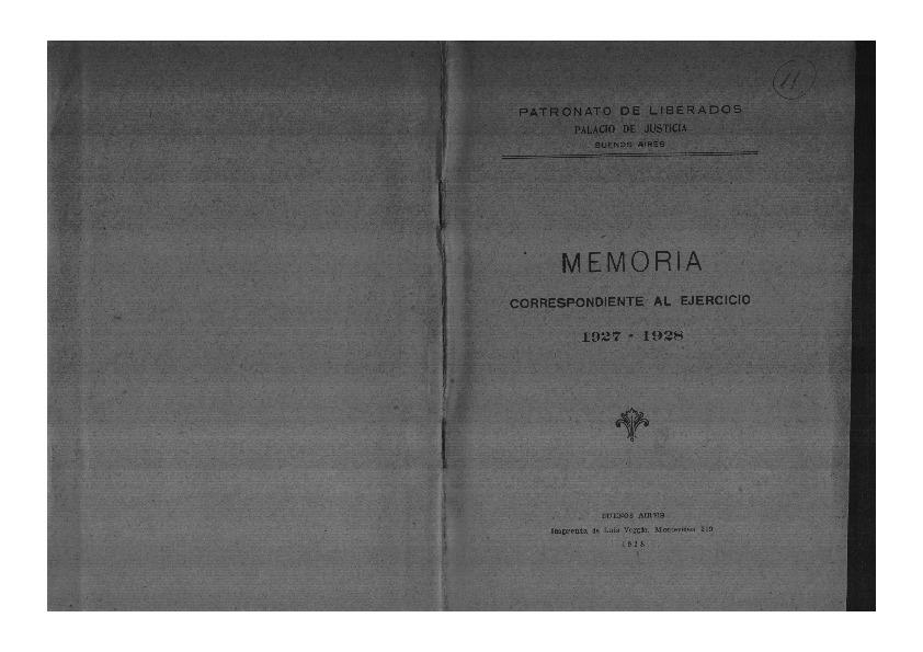 http://archivos-desarrollopolcrim.bibliotecadigital.gob.ar/ArchivoPenitenciario2/patronato-liberados_memoria-1927-1928_1928.pdf