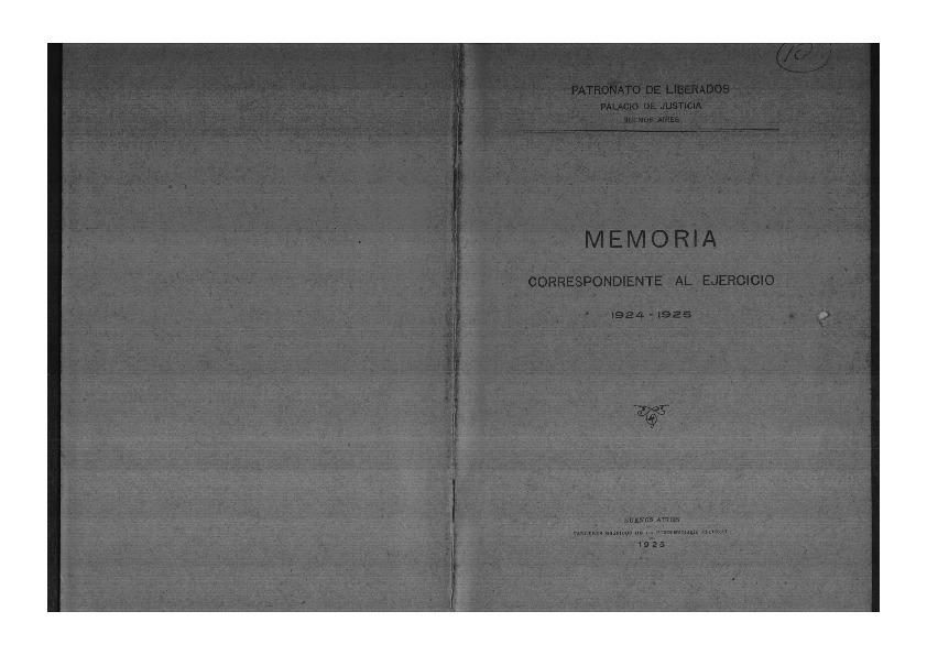 http://archivos-desarrollopolcrim.bibliotecadigital.gob.ar/ArchivoPenitenciario2/patronato-liberados_memoria-1924-1925_1925.pdf