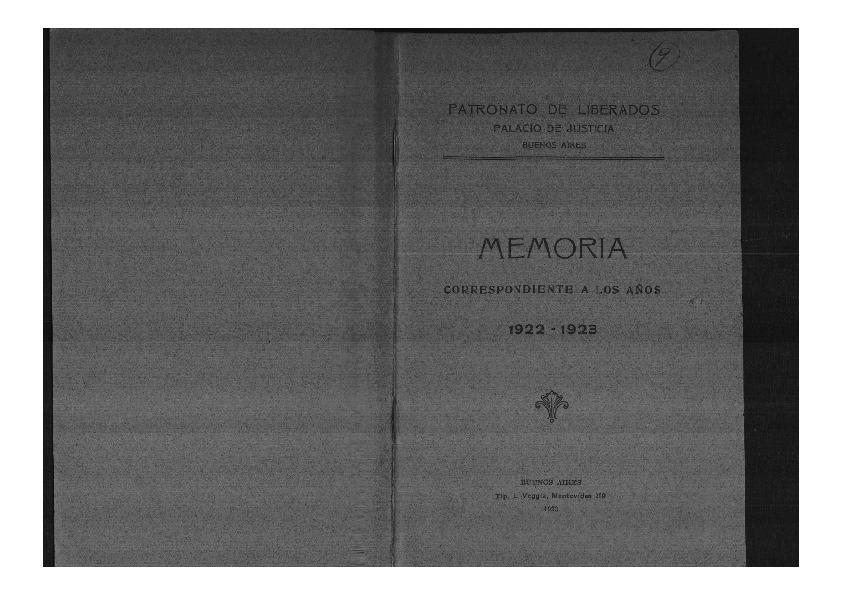 http://archivos-desarrollopolcrim.bibliotecadigital.gob.ar/ArchivoPenitenciario2/patronato-liberados_memoria-1918-1919_1923.pdf