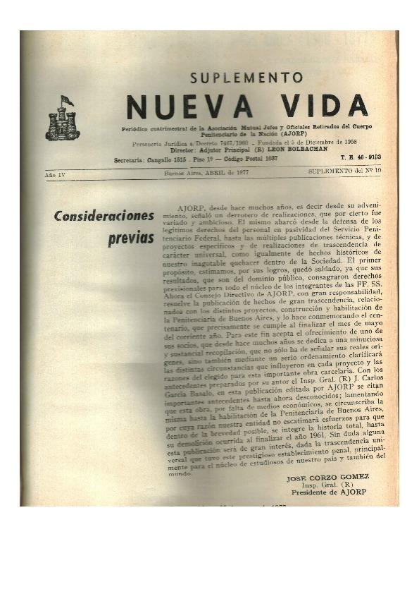 http://archivos-desarrollopolcrim.bibliotecadigital.gob.ar/ArchivoPenitenciario2/garcia-basalo-carlos_origen-penitenciaria-buenos-aires_1977.pdf