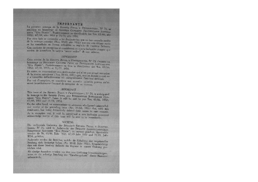 http://archivos-desarrollopolcrim.bibliotecadigital.gob.ar/ArchivoPenitenciario2/revista-penal-penitenciaria_a19_n74_1954.pdf