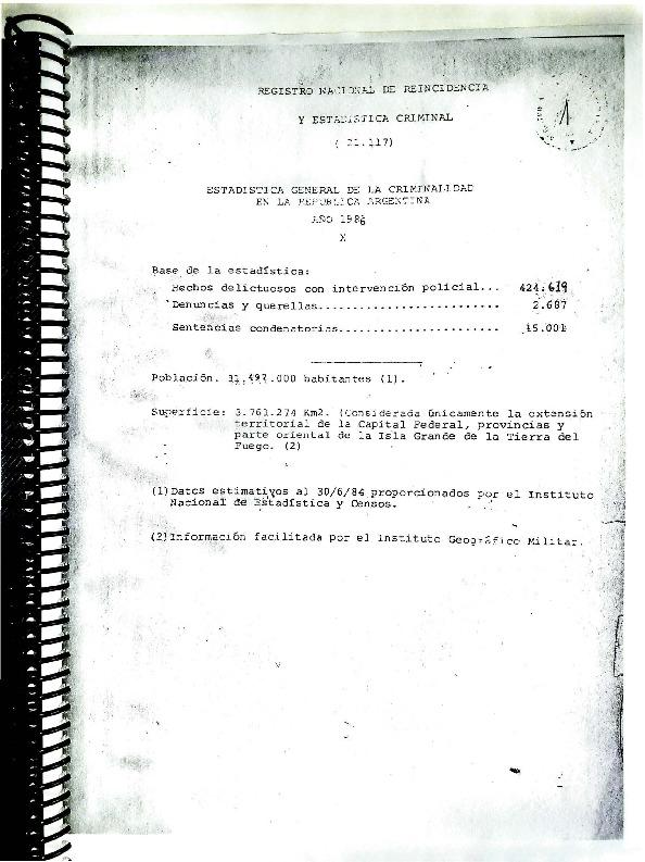 registro-reincidencia_estadistica-criminal_1986.pdf