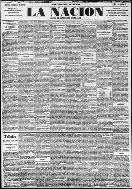http://archivos-desarrollopolcrim.bibliotecadigital.gob.ar/ArchivoPeriodistico3/lanacion-1870.jpg