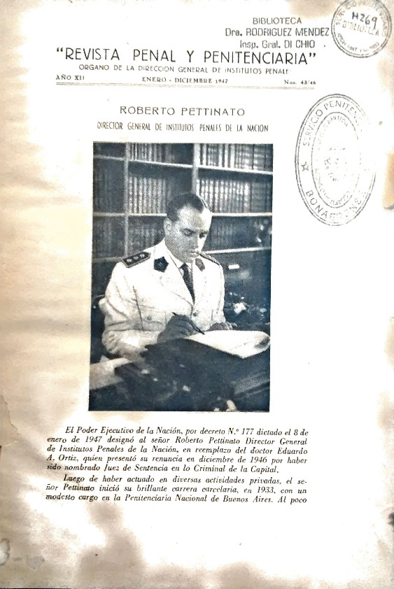 revista-penal-penitenciaria_a12_n43-46_1947_1.pdf