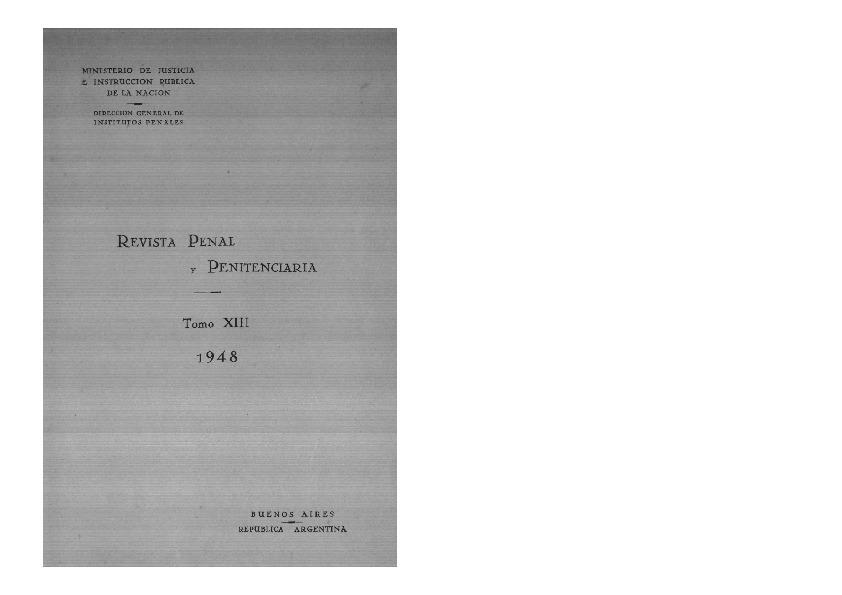 revista-penal-penitenciaria_a13_n47-50_1948.pdf