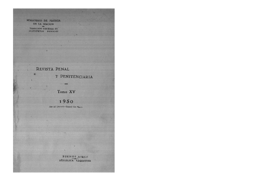 revista-penal-penitenciaria_a15_n55-58_1950.pdf