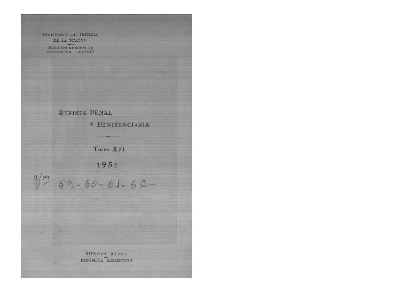 revista-penal-penitenciaria_a16_n59-62_1951.pdf