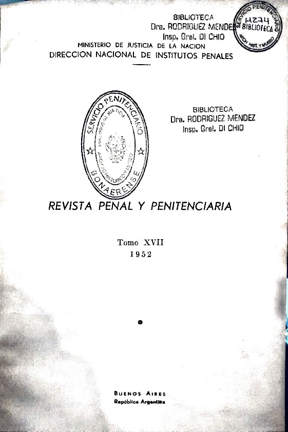 revista-penal-penitenciaria_a17_n63-66_1952.pdf