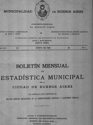 municipalidad-buenos-aires_boletin-estadistico.jpg