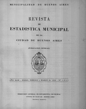municipalidad-buenos-aires_revista-estadistica.jpg