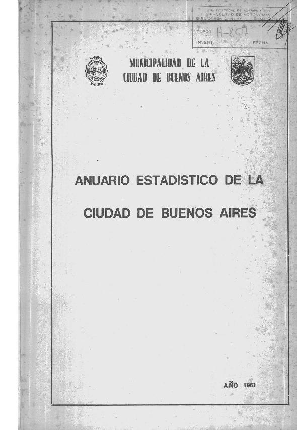 municipalidad-buenos-aires_anuario-estadistico_1981.pdf