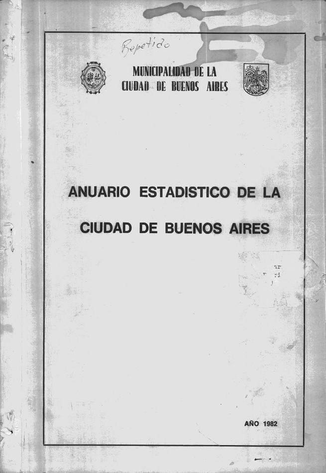 municipalidad-buenos-aires_anuario-estadistico_1982.jpg