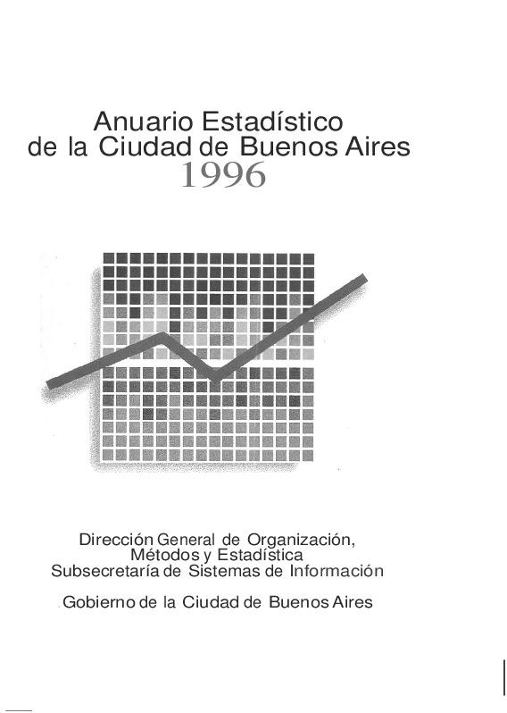 municipalidad-buenos-aires_anuario-estadistico_1996.pdf