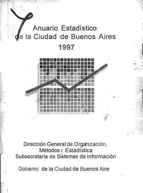 municipalidad-buenos-aires_anuario-estadistico_1997 1.jpg