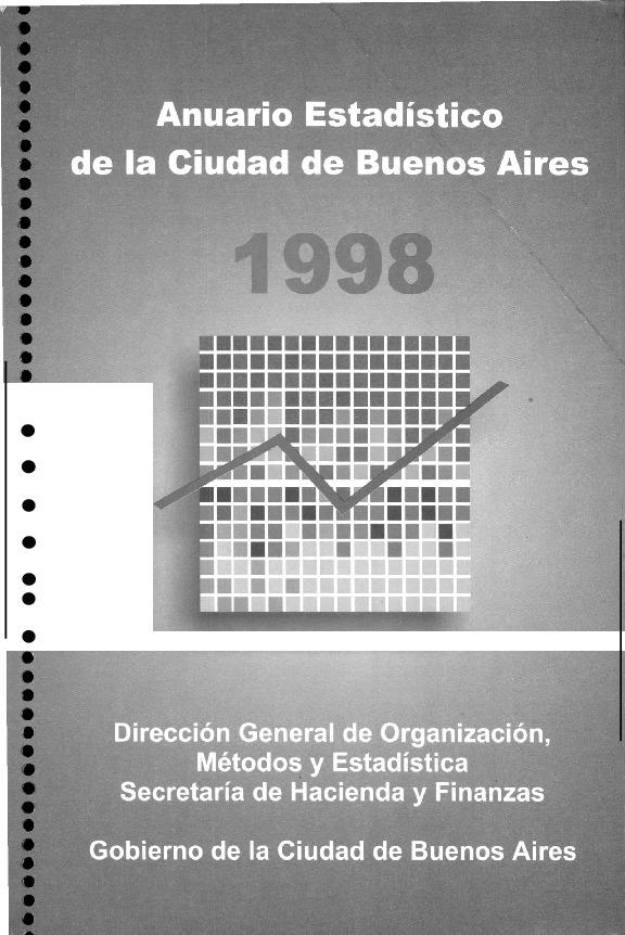 municipalidad-buenos-aires_anuario-estadistico_1998.pdf