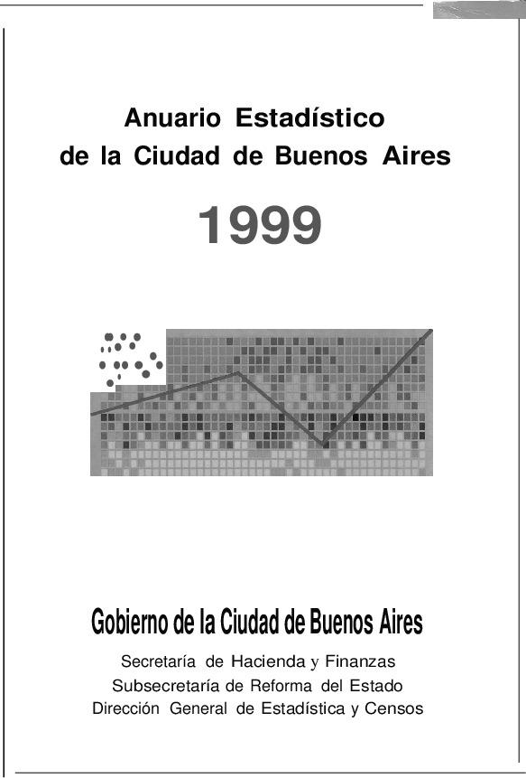municipalidad-buenos-aires_anuario-estadistico_1999.pdf