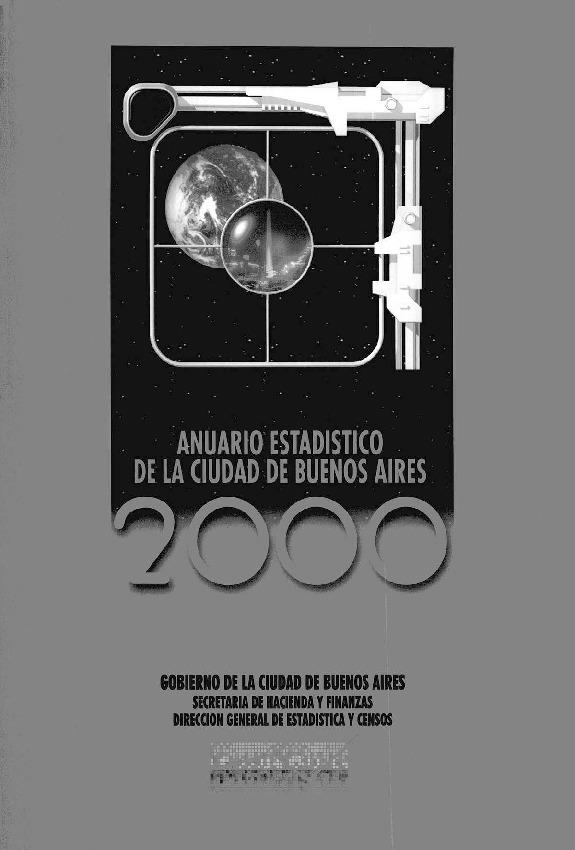 municipalidad-buenos-aires_anuario-estadistico_2000.pdf