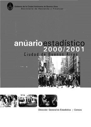 municipalidad-buenos-aires_anuario-estadistico_2000-2001 1.jpg